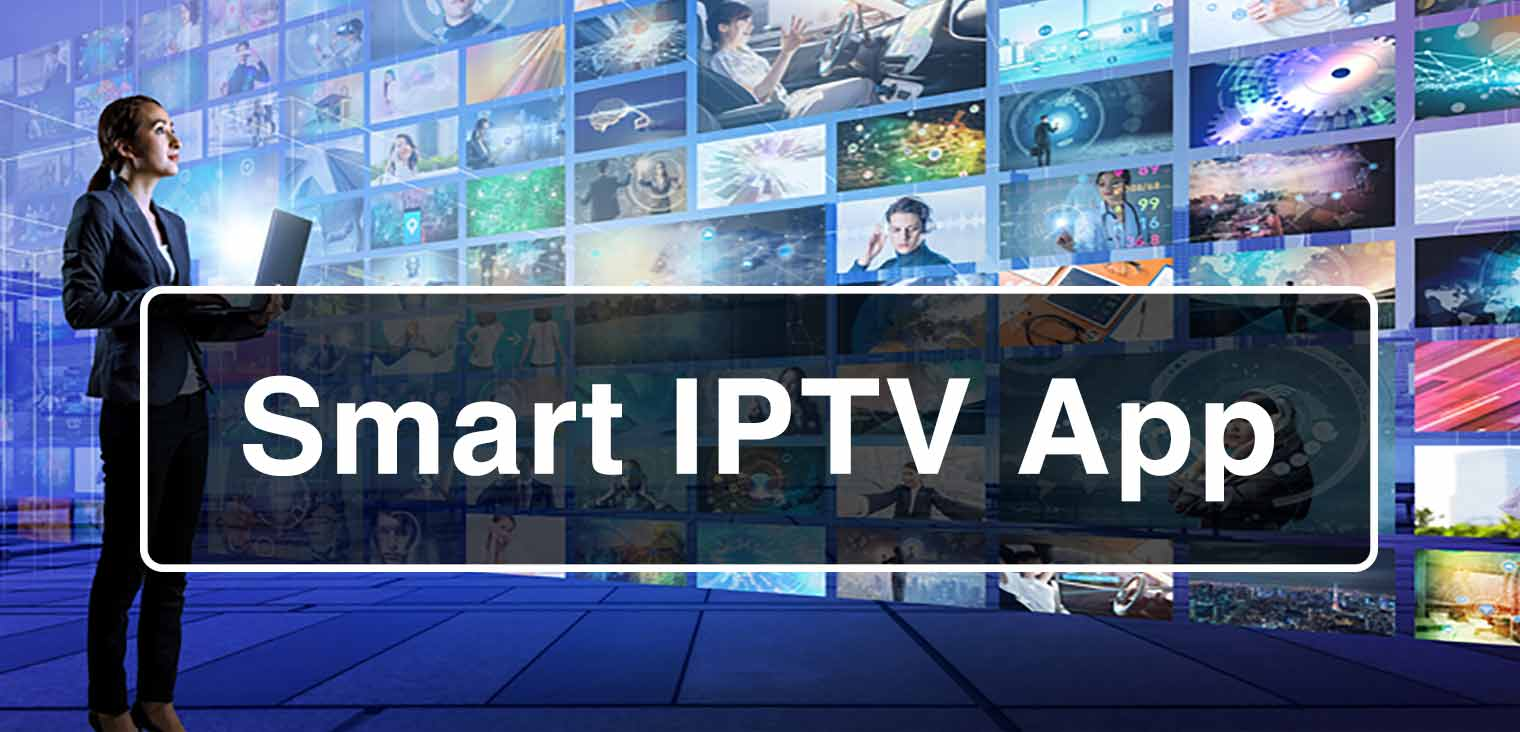 Smart IPTV (SIPTV) App Review & Setup | Stream M3U Playlist Files