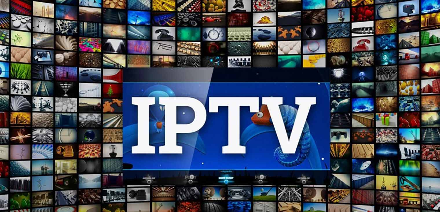M3U Playlist Download - Free TV & Movie Channels - IPTV Streams