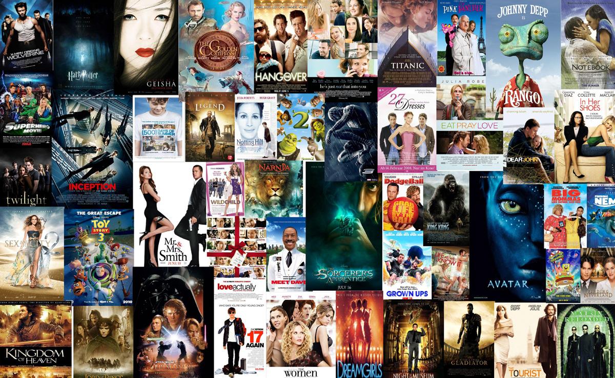 M3U Playlist Download - Free TV & Movie Channels - IPTV Streams